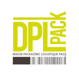 Fabricant d'emballage plastique alimentaire et non alimentaire