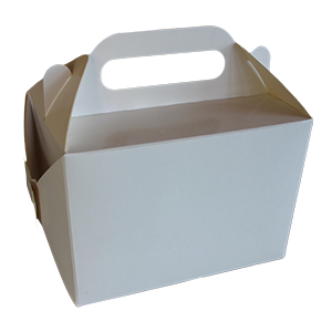 Emballage, packaging alimentaire emballage carton lunchbox