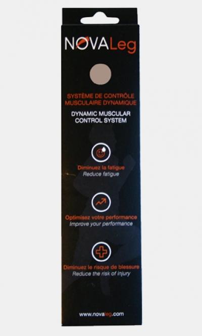 NovaLeg - Fabriquant Emballage carton