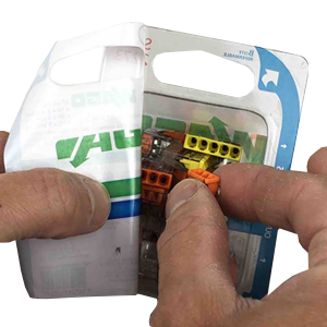 boite distributrice