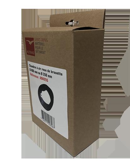 emballage carton saint etienne