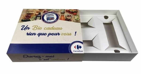 Coffret Carrefour 2 copie